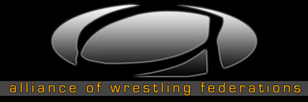 The Alliance of Wrestling Federations